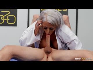 Alura TNT Jenson - The Master 2020 New Porno [All Sex, Blowjob, Big Tits, Facial, 1080p]