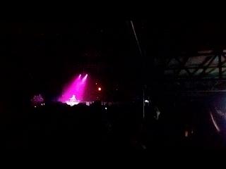 монеточка - Папочка прости Live @ Teleclub 03/10/2018