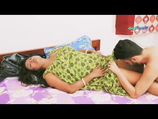 Step Mother 2020 Unrated 720p Hindi - Arab Mother