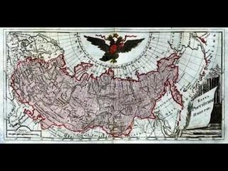 Эпоха перемен 1698-1717-1727-1775. Яшкардин Владимир Лекция 9.   RUS