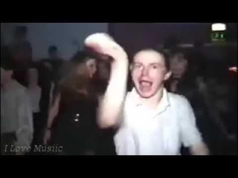 DJ dr. Cerla- everybody Pom Pom ( extendid mix)