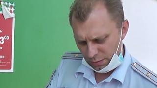 Видео от Любови Акимовой