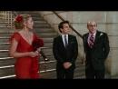 Секс в большом городе (2008) HD 720