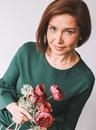 Личный фотоальбом Анны Фёдоровой