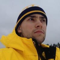 Алексей Удовиченко
