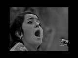 Я люблю тебя, Россия - Галина Ненашева (Песня 71) 1971 год