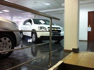 Москва автосалон пришвина деньги под залог недвижимости в мичуринске