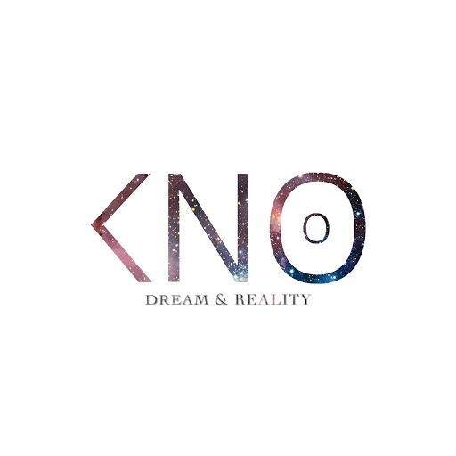 Kno альбом Dream And Reality