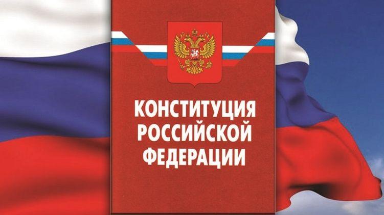 Для желающих принять участие в голосовании за поправки в Конституцию РФ, запущены рейсовые автобусы
