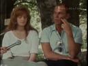 Кинопанорама 1984 85. в поисках капитана гранта