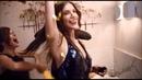 Реклама Avon Эйвон - Аромат Avon Cherish Анна Чиповская