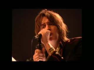 The Strokes - live MTV $2 Dollar Bill Concert (Best Quality)  «Is This It» presentation 720