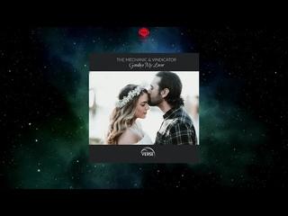 The Mechanic & Vindicator - Goodbye My Lover (Original Mix) [VERSE (EQUINOX)]