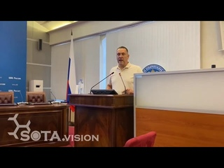МАКСИМ ШЕВЧЕНКО ПРИЗВАЛ к легальному протесту!