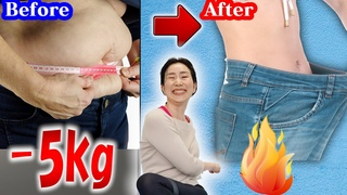 🔥For Women Over 40 FAT BURNING Dance Exercise to Lose 10 lbs in a Month: Beginner Friendly