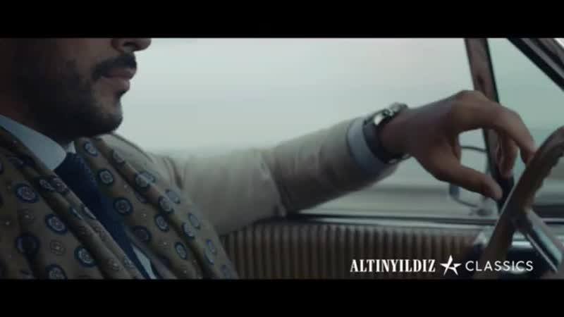 Burak Özçivit novoe video Buraka 🎥