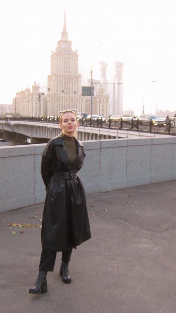 фото из альбома Ella Ponomareva №3