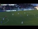 Allsvenskan 2018 : Sundsvall 2-2 Malmö FF