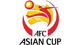 AFC Asian Cup 2007 Final -- Saudi Arabia vs Iraq