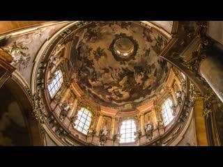 J.S. Bach - Missa in A major BWV 234 [Ricercar Consort - ], 2009