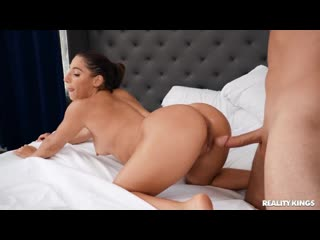 Abella Danger - Morning After Drill - Porno, All Sex, Hardcore, Blowjob, Gonzo, Porn, Порно