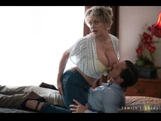 Dee Williams   (инцест,milf,минет,секс,анал,мамку,сиськи,brazzers,PornHub,порно,зрелую,попку,куни,грудь,киску,хентай,кончил)