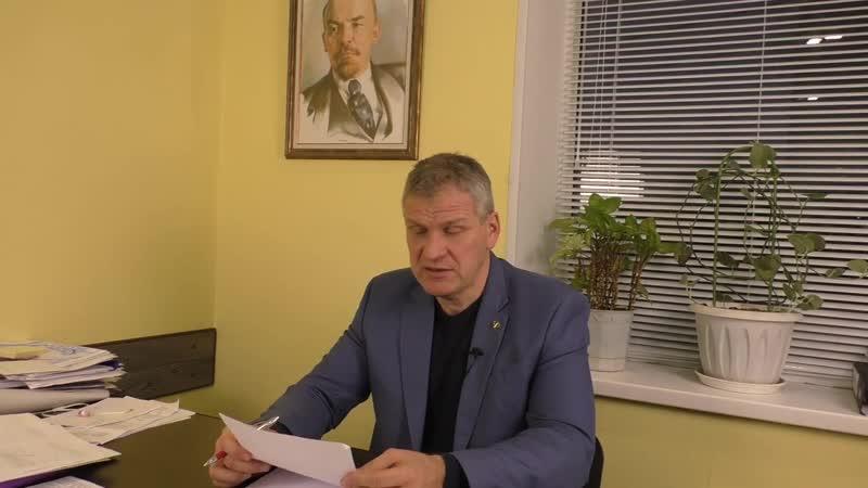 Коррупция и преступления без наказания в Ульяновской области H 8e AF pVA
