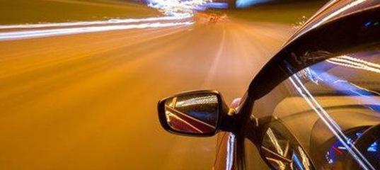 Деньги под залог авто новый уренгой автосалон автомир москва официальный сайт хендай в