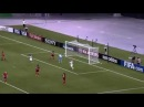 Amazing Goal WOMEN'S U-20 WORLDCUP| Claire Lavogez | FRANCE vs Costa Rica | 06.08.2014