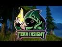 Team InSight TeamTage