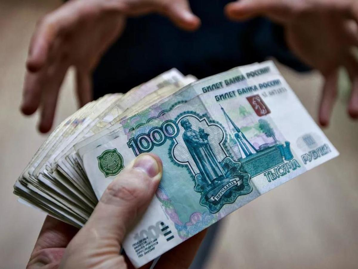 Сколько стоит закрыть уголовное дело в КЧР? Следователя осудили за взятку