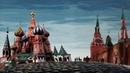 Все заставки к серии мультфильмов Гора самоцветов в одном фильме