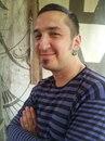 Личный фотоальбом Сергея Дворского