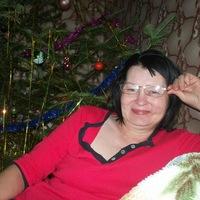 Елена Жиркова