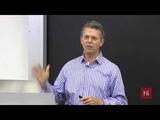 Harvard i-lab Startup Secrets Culture, Vision, Mission