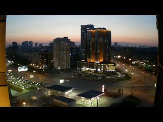 16 этаж: Тони Беннетт - путь к славе, забвению и снова славе
