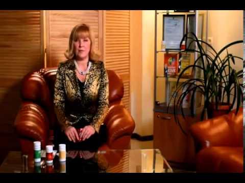 Как вылечить мастопатию Видео 7 flv