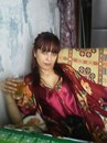 Фотоальбом Uliya Zmeya