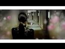 MV jung sun sung joon ✖ vip