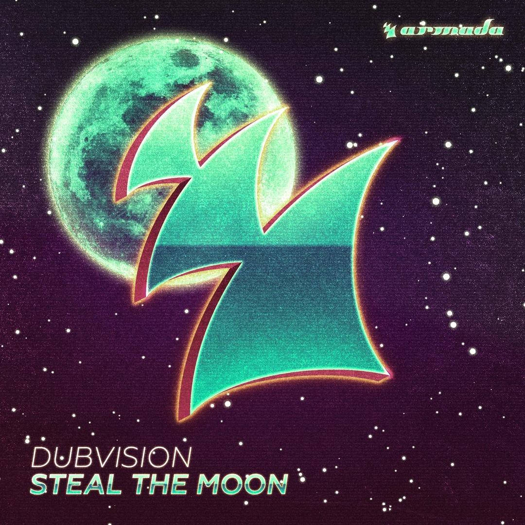 Download DubVision - Steal The Moon (Original Mix) [2018] [EDM RG] Torrent