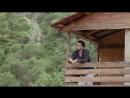 Teymur Qedirov - Seninle (Klip, 2018)