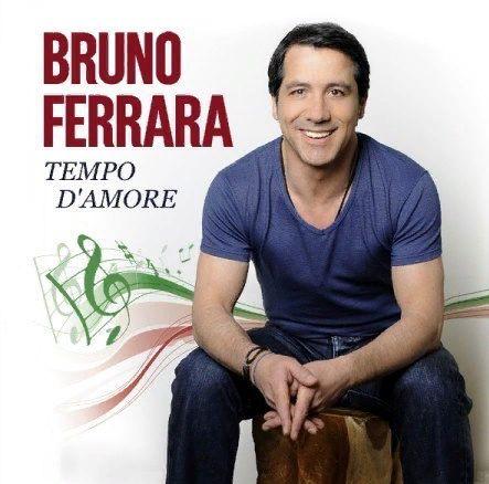 Bruno Ferrara                JyRdW_vph9U