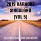 Platinum Karaoke SingStars - It All Comes Out In The Wash (Karaoke Tribute Version Originally Performed By Miranda Lambert)
