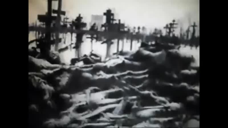 голод в гагаузии 1946 1947 годов 1