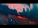 JAY MIN - GRACE (Prod. by Strong Dragon)