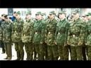 Леонид Сергеев Последний парад видеоклип