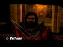 Game of Thrones  Video-clip by BriTania