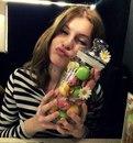 Личный фотоальбом Алины Васильевой
