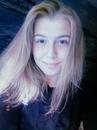 Настя Михайлова фотография #3