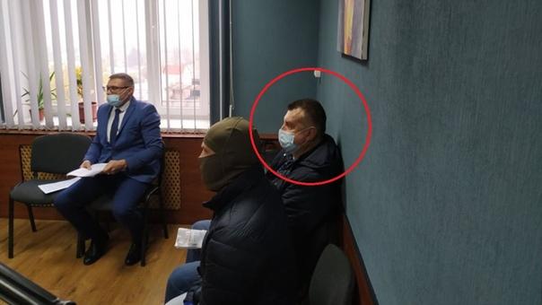 Украинский политик решил внести залог за арестованного крымчанина